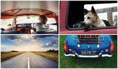 12 dicas para umas férias na estrada sem perigos | SAPO Lifestyle
