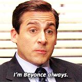 11 Michael Scott-isms To Live By