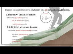 tietotekniikka kieltenopetuksessa   Heini Vuorinen