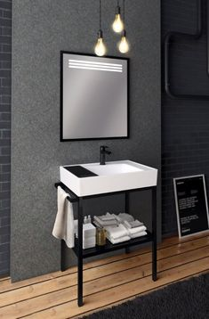 Bathroom Toilets, My Room, Innovation, Bathroom Designs, Showroom, Frame, Home Decor, Shower, Homes