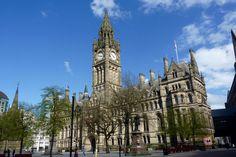 De visita por Manchester, la ciudad de los tres canales - http://www.absolutinglaterra.com/de-visita-por-manchester-la-ciudad-de-los-tres-canales/
