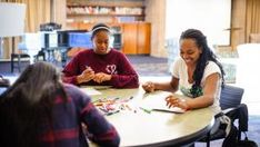 What I Learned from InterVarsity