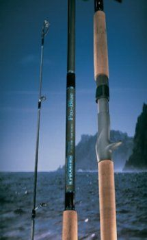 Special Offers - G. Loomis Pro-Blue PBR963S Spinning Rods - In stock & Free Shipping. You can save more money! Check It (July 31 2016 at 05:49AM) >> http://fishingrodsusa.net/g-loomis-pro-blue-pbr963s-spinning-rods/