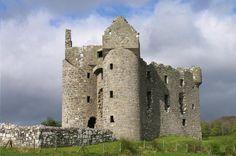 enniskillen castle - Google Search