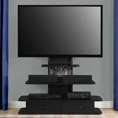 Shop Wayfair For All TV Stands To Match Every Style And Budget. Enjoy Free  Shipping