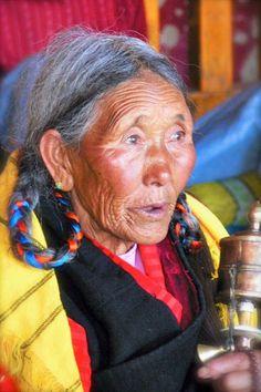 Tibet_Lhassa