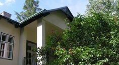Wienerwald Villa Mit Pool - #Villas - $231 - #Hotels #Austria #Irenental http://www.justigo.tv/hotels/austria/irenental/wienerwald-villa-mit-pool_50240.html