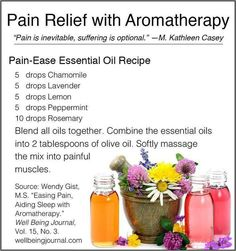 """Pain blend. http://mydoterra.com/jenniferregas. IPC 766326. Click """"join"""" in upper right-hand corner to order. Thanks and enjoy life the pure, healthy way!!"""