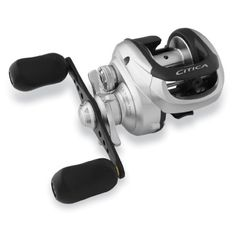 Special Offers - Shimano Citica 200G5 Baitcast Reel RH 41BB 5.5:1 10lb/155yd - In stock & Free Shipping. You can save more money! Check It (September 18 2016 at 10:42PM) >> http://fishingrodsusa.net/shimano-citica-200g5-baitcast-reel-rh-41bb-5-51-10lb155yd/