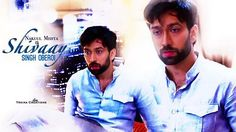 Shivaays nervousness,realization & his difficulty to cope up with the truth. favorite scene from epi 108 #ishqbaaaz @nakuulmehta nailed this scene!! Fabulous & natural performance.. 👌🏼loved each & every expression of urs! #nakuulmehta #shivaaysinghoberoi #shivaay #ishqbaaz #starplus #tellywood