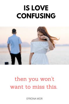 Love got you down? Don't get it, don't have it and want it? Here's eight things that happen to us when we fall in love and a bit on why we not only understand it better than we think but also why we complicate it! #Romance #relationshipgoals #love