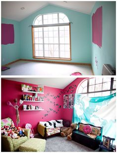 po-room-before-after.jpg (720×938)