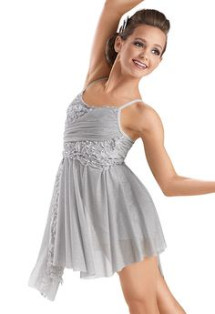 53aedb9e3 12 Best dance costumes for competition images