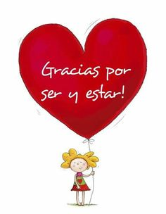 Thank You Messages Gratitude, Love Messages, Spanish Inspirational Quotes, Spanish Quotes, Happy Birthday Marina, Love Images, Morning Quotes, Friendship Quotes, Love Quotes