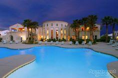 Horizon Ridge Park Apartments - Henderson, NV 89052 | Apartments for Rent