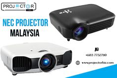 Projector Biz (projectorbiz) on Pinterest
