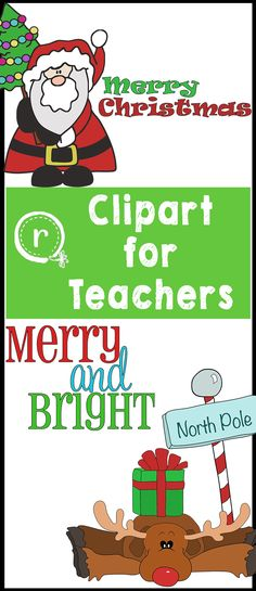 A full set of Christmas images for your holiday teaching resources. Includes Santa, a reindeer, a snowman, two titles, cozy drinks, and a candy cane!