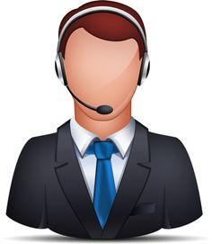 The importance of call centers has produced a huge requirement for ...