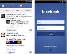 Descarga en tu móvil facebook #facebook_movil http://www.facebookmovilgratis.com/descarga-en-tu-movil-facebook.html