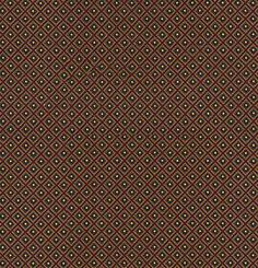 Kravet 15862-324 Decor Fabric - Patio Lane offers the stunning collection of decor fabrics by Kravet. Kravet 15862-324 is made out of Polyester (50%) Cotton (41%) Filament Rayon (9%) and is perfect for interior upholstery applications. Fabric Colors: Green, Orange, RustCleaning Code(s): S (Solvent Cleaner)