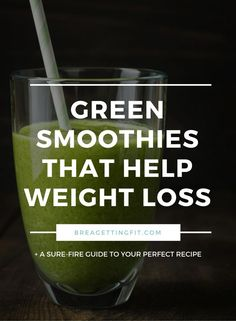 Is raw food diet healthy? What do raw fooders eat, what is raw food diet plan. Feel vibrant and healthy by eating a raw food diet for weight loss. Apple Smoothies, Green Smoothie Recipes, Strawberry Smoothie, Breakfast Smoothies, Green Smoothies, Healthy Smoothies, Healthy Drinks, Milk Smoothies, Detox Smoothies