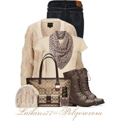 """""""Untitled #101"""" by latkins77 on Polyvore"""