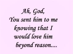 I Love My Husband Quotes 18 Fascinating Love Quotes For Husband  Blessings Husband Quotes .