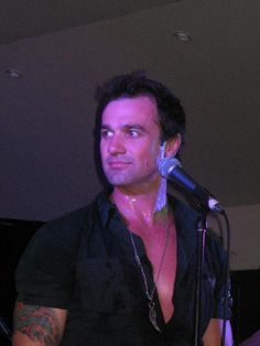 Barb posted on SHANNON NOLL: http://www.yuuzoo.com/shannonnoll/195851/