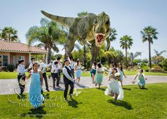 Savoring The Sweet Life Photography Romantic Portraits: The Wedding of Maria and Don San Diego and Failla Villa Private Estate Wedding Photographer