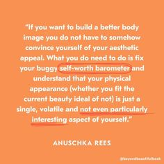 Quotes To Live By, Me Quotes, Body Image Quotes, Positive Body Image, Kindness Quotes, Intuitive Eating, Bad Feeling, Word Up, Nice Body