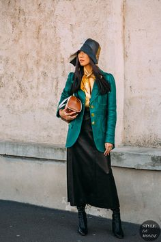 Autumn Street Style, Street Chic, Street Wear, Milan Fashion, Autumn Fashion, Fashion Trends, Casual Fall, Casual Chic, Street Looks