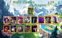 Spyro The Dragon, Dragons, Fun, Painting, Painting Art, Paintings, Painted Canvas, Drawings, Kites