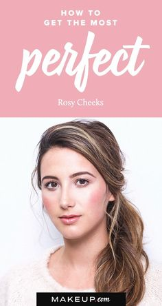 how to get rid of rosy cheeks for guys