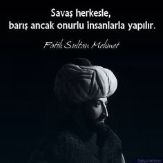 Fatih sultan Muhammed Sav, Cool Words, Istanbul, Poems, Quotes, Movie Posters, Ottomans, Instagram, Quotations