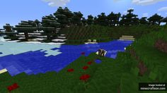 Download: http://minecrafteon.com/lar-games-texture-pack/