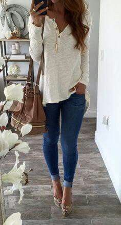 Find More at => http://feedproxy.google.com/~r/amazingoutfits/~3/IlV1qnz9Klk/AmazingOutfits.page