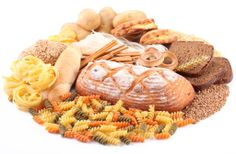 carbohidratos, ¿buenos o malos?