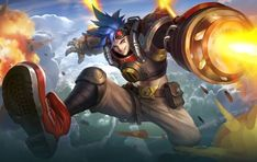 Top 4 Must Ban Heroes in Mobile Legends Mobile Legend Wallpaper, Hero Wallpaper, Hd Wallpapers For Mobile, Cute Wallpapers, Miya Mobile Legends, Alucard Mobile Legends, Legend Homes, Moba Legends, Hero Games