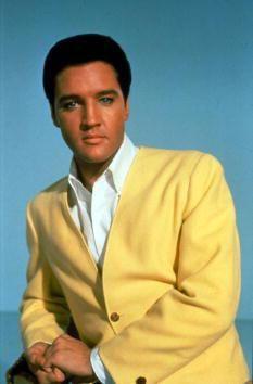 Elvis On Pinterest Elvis Presley Graceland And Elvis