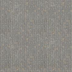 Seamless Brick Stone Pavement Texture + (Maps) | texturise