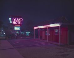 http://www.fubiz.net/2014/12/30/los-angeles-neon-lights/
