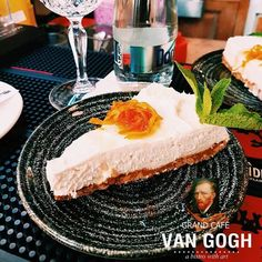 Fotografie Cheesecake, Menu, Desserts, Food, Art, Menu Board Design, Tailgate Desserts, Art Background, Deserts