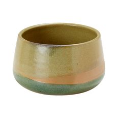 Green Road Soup Crock - Bowls, Dishes & Cookware - Kitchen & Dining - Products