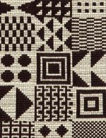 Pollack Fabrics - Recent Collections