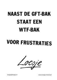 Waar staat ie? Favorite Quotes, Best Quotes, Funny Quotes, Funny Facts, Amazing Quotes, Words Quotes, Wise Words, Sayings, Dutch Words