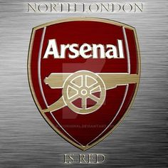 Arsenal   #WeAreTheArsenal  #NorthLondonDerby Arsenal Football, Sport Football, Arsenal Fc, Soccer, Arsenal Wallpapers, English Premier League, Fa Cup, North London, Derby