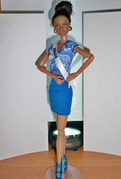 MDU Miss Ghana Murray Odemba 2015 qw