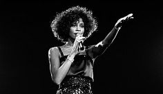 DankeZone - Melodia Zilei recomanda piesa cantaretei Whitney Houston: Greatest Love of All. Pentru detalii si pentru a asculta melodia, accesati articolul: