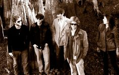 FREE SHOW with Gaslight Street playing at our downtown Gatlinburg distillery Back Porch stage. #Music #Moonshine #Blues #Southern #Rock #Funk