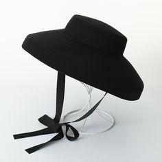 13 mejores imágenes de sombrero de fieltro  65d23135198